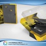 전자공학 (xc-hbe-011)를 위한 마분지 서류상 포장 상자
