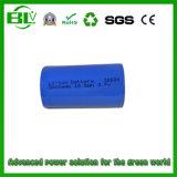 Bateria Ifr da potência da alta qualidade 32600 4000mAh LiFePO4 para altofalantes pequenos dos auriculares de Bluetooth