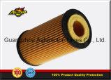 Ricambi auto 26320-27000 dal fornitore del filtro dell'olio dell'Car per Hyundai