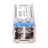 Transmetteur compatible Premium GLC-LH-SM SFP 1310nm 20 km