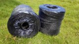 Twine de PP High Tenacity para embalagem de agricultura