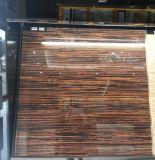 mattonelle calde del materiale da costruzione della giada del getto di inchiostro di vendite 3D (FQH3001)