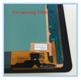 Assemblea delle visualizzazioni di tocco dell'affissione a cristalli liquidi del ridurre in pani del rilievo per Samsung T800