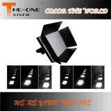 高品質アルミニウムボディLEDビデオ照明灯
