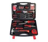 Conjunto de ferramentas manuais, kit de ferramentas