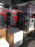 Малый генератор азота Psa для индустрии