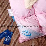 60s Raso-Come stampa del tessuto di cotone giù imbottiscono/Comforter/Duvet per la casa/hotel/ospedale