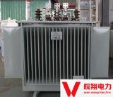 trasformatore a bagno d'olio 10kv/trasformatore energia elettrica