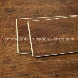Isolation thermique Anti-Scratch Prévention du bruit WPC Composite Vinyl Floor household