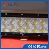 세륨 RoHS 승인되는 120W Lightbar IP68 차 LED 바 빛