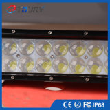 Cer RoHS anerkanntes 120W Lightbar IP68 Stab-Licht des Auto-LED