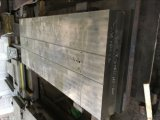 冷間圧延された押された鋼板または鋼鉄ドアの皮型