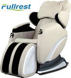 PU-ledernen Massage-Stuhl aushalten