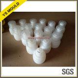 Прессформа крышки бутылки питья спорта (YS139)