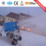 Neuer Typ Schnee-Speiseeiszubereitung-Maschine