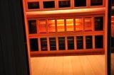 China de alta calidad de Kingston Ce Aapproved Saunas