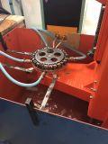 Selettore rotante ad alta frequenza personalizzato di induzione che estigue macchina 25kw
