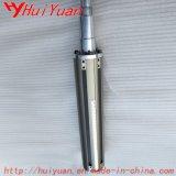 Professional Air fabricant de l'élargissement de l'arbre de la Chine