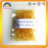 Масло выдержки гриба Reishi масла Ganoderma органическое