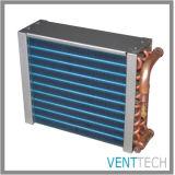Hydrophiler Aluminiumflosse-Kondensator für Wechselstrom