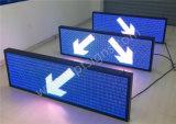 Achat de message de contrôle de panneau d'écran d'Afficheur LED de signe P8 P10 de la CE d'ODM d'Optraffic d'achat de circulation extérieure d'en 12966