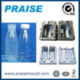 Воды любимчика рынка Китая прессформа дуновения бутылки оптовой пластичная
