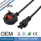 Sipu Au-Stecker Wechselstrom-Netzkabel-Großverkauf-Energie Eletrical Kabel