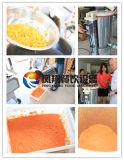 Тип машина пульпы FC-310 фруктового сока Pomegranate Apple груши лимона томата