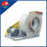 Forte de la fonte de la ventilation Ventilateur centrifuge industriel