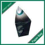 Bolsa de papel de encargo al por mayor para el alimento de perro de empaquetado