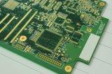 94V0高品質の堅いFr4プリント基板PCB