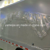 Aluminiumbienenwabe-Panels für LKW-Karosserie