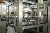専門のAluは満ち、密封の機械装置できる