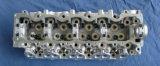 Mazda Wl01-10-100g/Wl11 10 100e/Wl31 10 100h Amc를 위한 Wl 실린더 해드를 완료하십시오: 908 844/847