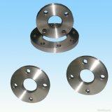 DIN2576 DIN2527 DIN2632 DIN2673 forjou a flange de aço