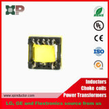 Ee16 van uitstekende kwaliteit, 19, 25 de Transformator van de Bestuurder SMPS met RoHS/UL/Ce