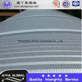 Pre покрашенный Galvalume PPGL для здания (толь)
