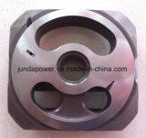 Pièces de rechange de pompe hydraulique de DH370-9 A8VO140 (A8VO140)