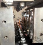 Автоматическая машина дуновения бутылки бутылки воды любимчика выпивая отливая в форму