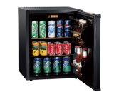 40Lコカ・コーラのための携帯用吸収冷却装置クーラー