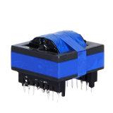 カスタム単一フェーズの高周波変圧器Ec4953 60V60ah