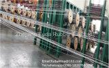 卸し売り中国の工場長い生命別のサイズのコンベヤーゴム・ベルトおよびオイルの抵抗力があるコンベヤーベルト