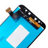 Мобильный телефон LCD для экрана LCD лезвия X5 Zte
