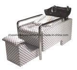 Шампунь стул с керамическим покрытием для бассейна салон мебели шампунем