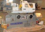 MW1420 500mm 750mm allgemeinhinrundschleifer