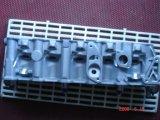 La culata del motor para V. W. Aat/Abt/Ael 074103351c