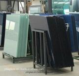 Vetro stampato Silk-Screen per la facciata
