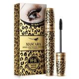 Superbe mince Mascara cils épais imperméable aucune croissance floraison de liquide de curling de maquillage