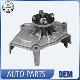 Части запасных частей автомобиля китайского кронштейна вентилятора автоматические автоматические