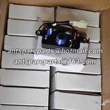 3KW Extra delen AVR van de generator (Plastic dekking-Vierkant)